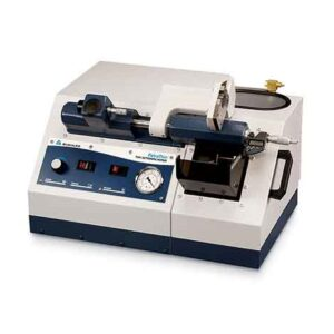 PetroThin Thin Sectioning Cutter