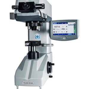 VH1102 Vickers Hardness Tester