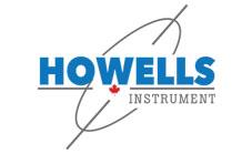 Howells Instraments